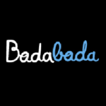 "Fundacją SYNAPSIS ""Badabada"""