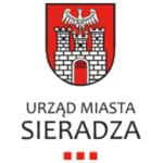 Urząd Miasta Sieradza