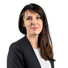 Katarzyna Jaryszek