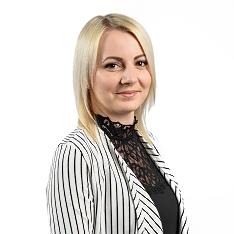 Magdalena Golińska