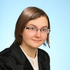 Małgorzata Jaremko
